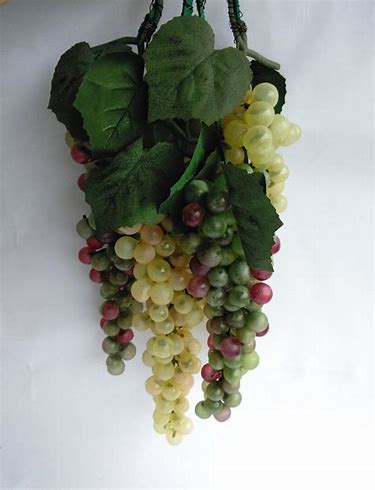 Cooper and County Commissioners have one thing in common- All are about as sharp as a rubber grape!